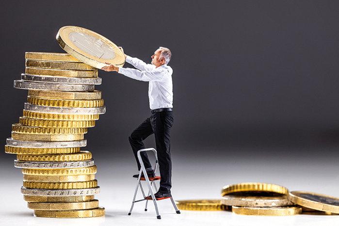 Ce randamente anualizate are fiecare din cele şapte fonduri de pensii private Pilon II de la înfiinţarea din 2008 încoace: NN Pensii (8,64%), Aripi (8,63%), Metropolitan (8,56%), BCR (8,46%), Vital (7,93%), AZT Viitorul Tău (7,9%), BRD (7,1%)
