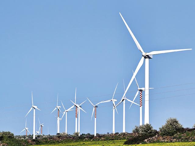 Transfer de energie: EON negociază cu RWE pentru a cumpăra business-ul de energie regenerabilă în valoare de 19 miliarde de euro