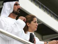 Arabii dau LOVITURA de graţie în Europa: Vor să cumpere bucată cu bucată. MILIARDE peste miliarde de euro sunt cheltuiţi pe...