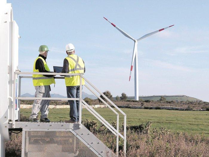 Cum arată tranziţia energetică: Nemţii au investit suma record de 31 miliarde de euro în energia verde în 2020. Tranziţia e plătită direct din buzunarul consumatorilor, în factura de energie electrică