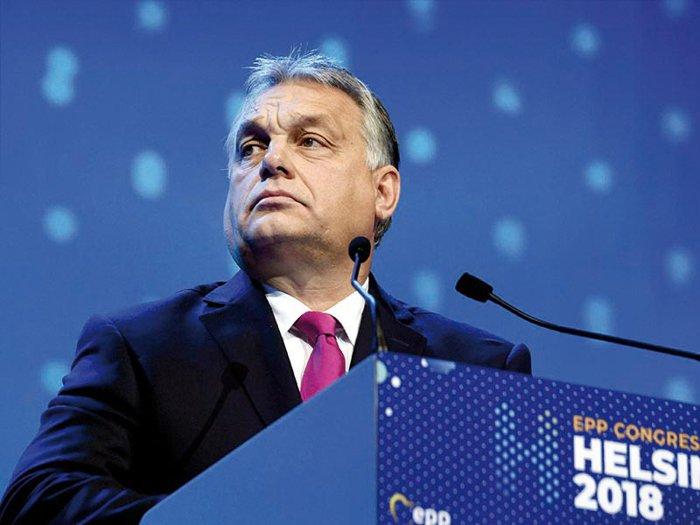 Cum vrea Viktor Orban să îi cucerească pe tineri înainte de alegeri: Impozit pe venit zero pentru cei sub 25 de ani