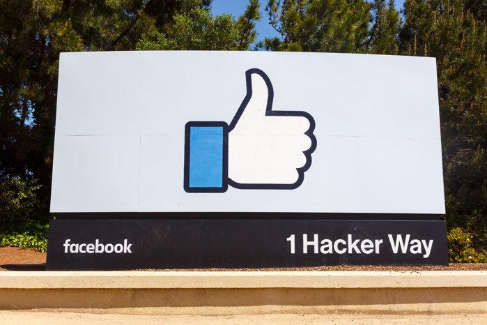 De ce au scăzut acţiunile Facebook în condiţiile în care compania a raportat o creştere a veniturilor de 56% în T2, iar profiturile s-au dublat