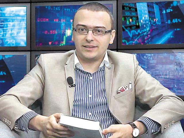 Iancu Guda, preşedintele analiştilor financiari: Metrorex – Şantaj prin incompetenţă