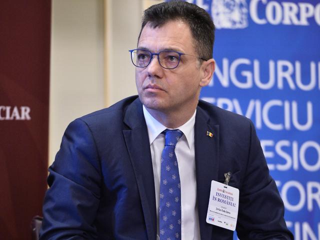Radu Oprea, PSD: Ministerul economiei nu înseamnă ministerul economisirii, ci ministerul politicilor publice care să sprijine economia