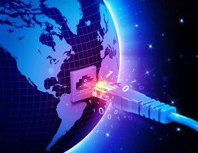 MobiUp, firma de accesorii de telecom a retailerului GSM Arsis, a intrat pe piaţa din Ungaria