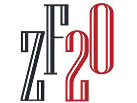 ZF 20 de ani. Economia şi businessul ultimilor 20 de ani