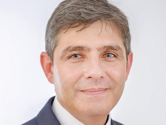 """Sorin Radu, rectorul Universităţii Lucian Blaga din Sibiu: Ţinta de 40% de absolvenţi de studii superioare din """"România Educată"""" este un obiectiv ambiţios, care nu e uşor de realizat, dar nici imposibil"""