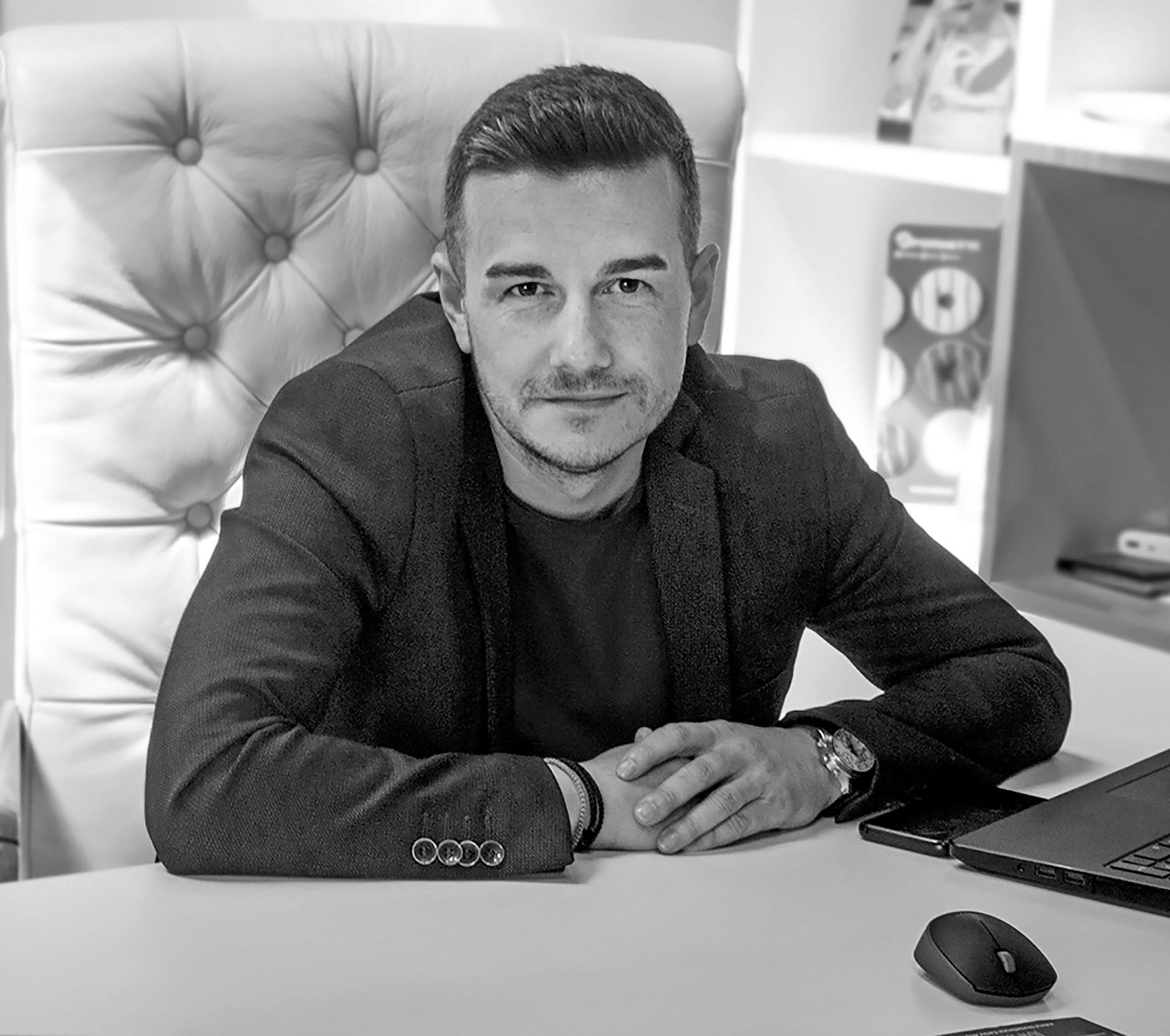 Business MAGAZIN. Cum l-a transformat Fornetti pe român în patiser: Un milion de români este media săptămânală de clienţi a business-ului pornit din Ungaria, care a câştigat teren pe piaţa românească