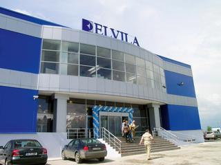 Producătorul de mobilă Elvila caută parteneri pentru extindere în sistem de franciză. Viorel Cataramă, proprietar: Ne dorim ca în cel mai scurt timp să ajungem în cât mai multe oraşe în care nu suntem prezenţi