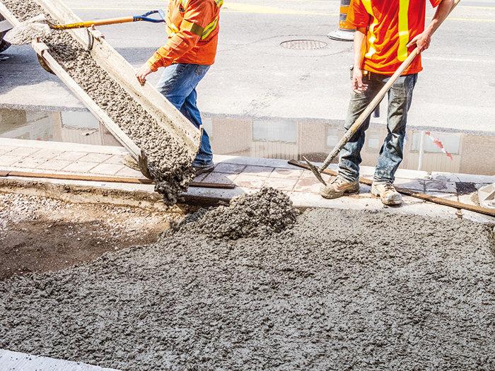 Constructorul Daroconstruct din Iaşi a ajuns la afaceri de 119 mil. lei în 2020, aproape dublu într-un an. Compania a recrutat 70 de oameni