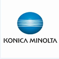 Konica Minolta Business Solutions Romania