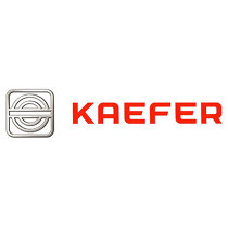 KAEFER Shipbuilding Contracting SRL