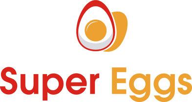 SUPER EGGS SRL