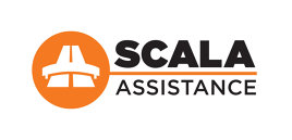 Scala Assistance