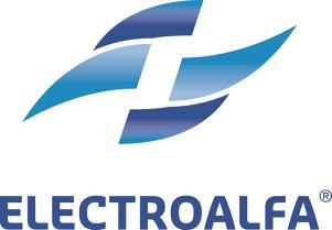 Electroalfa (SC ELECTRO-ALFA INTERNATIONAL SRL, SC ELECTRO ALFA CM SRL)