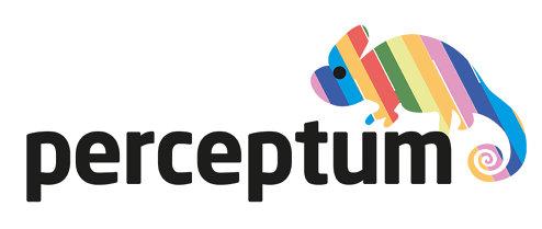 Perceptum Concept