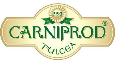 CARNIPROD S.R.L.