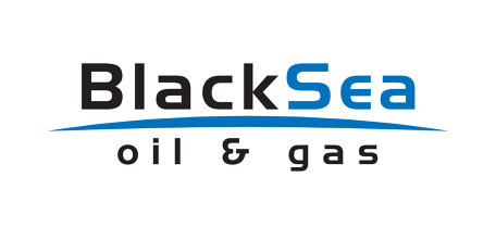 Black Sea Oil & Gas SRL