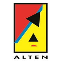 ALTEN DELIVERY CENTER IASI