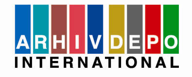 ARHIVDEPO INTERNATIONAL SRL