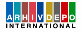 ARHIVDEPO INTERNATIONAL SRL