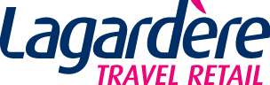 Lagardère Travel Retail S.R.L.