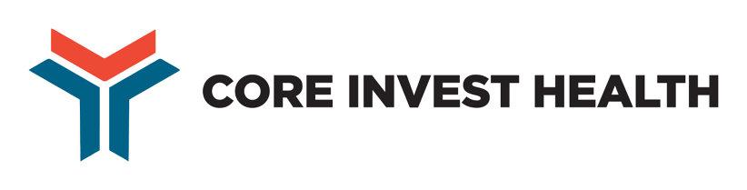 Core Invest Health SRL