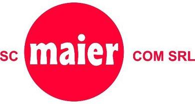 MAIER COM SRL