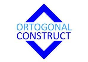 SC ORTOGONAL CONSTRUCT SRL