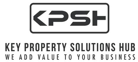 KEY PROPERTY SOLUTIONS HUB S.R.L