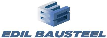 Edil Bausteel SRL