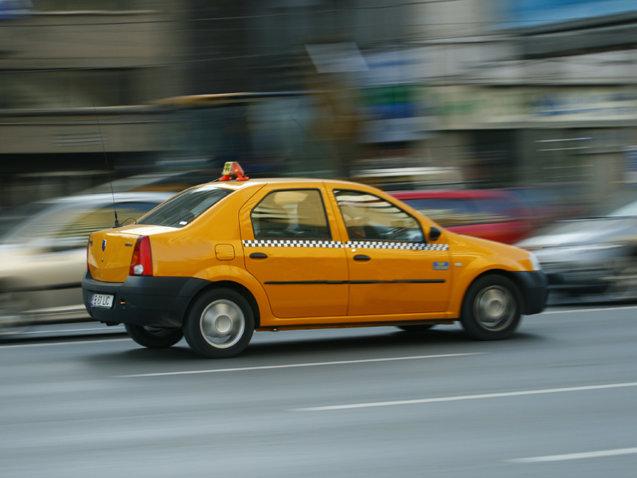 Imagini pentru imagini cu taxiuri