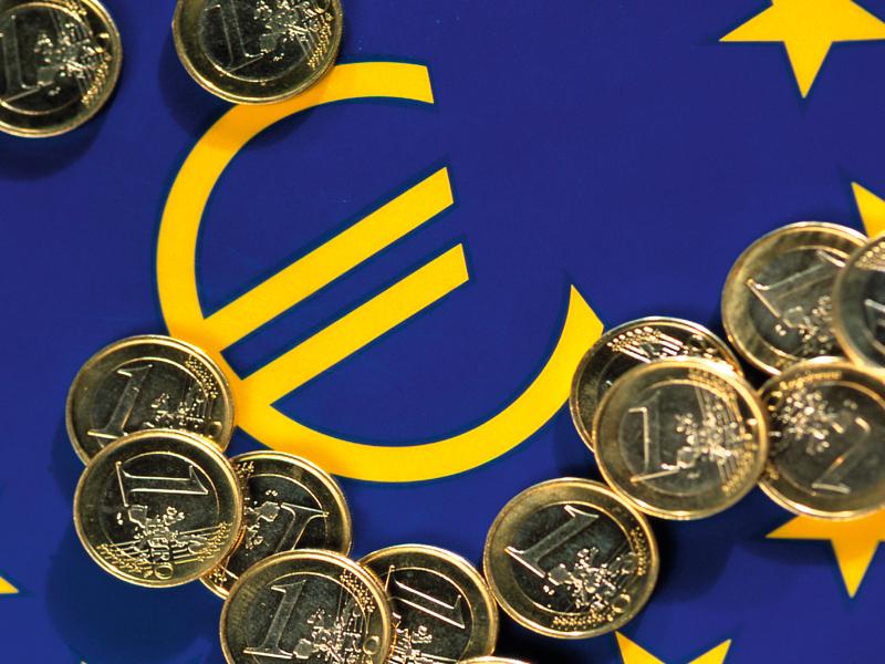 Uniunea Europeană dă 140 mil. lei pentru repararea unor poduri şi tuneluri de cale ferată din Transilvania