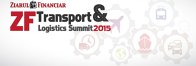 ZF Transport & Logistics Summit'15 - indexul înregistrărilor video