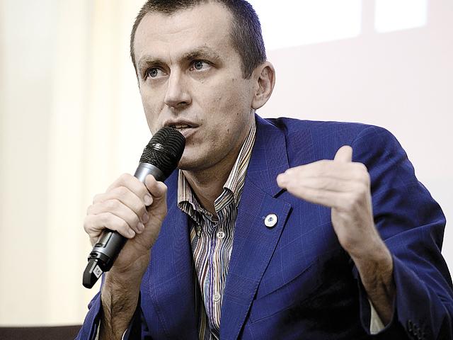 ZF Antreprenorii României. Marius Ştefan, Autonom Services: Vrem să intrăm şi pe alte pieţe. Am deschis deja o firmă în Ungaria