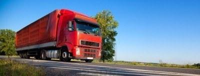ZF Corporate: statistici auto şi transporturi