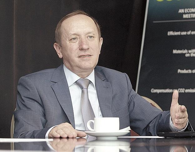Afacerile producătorului de baterii auto Rombat Bistriţa au crescut cu 8% în primele şapte luni