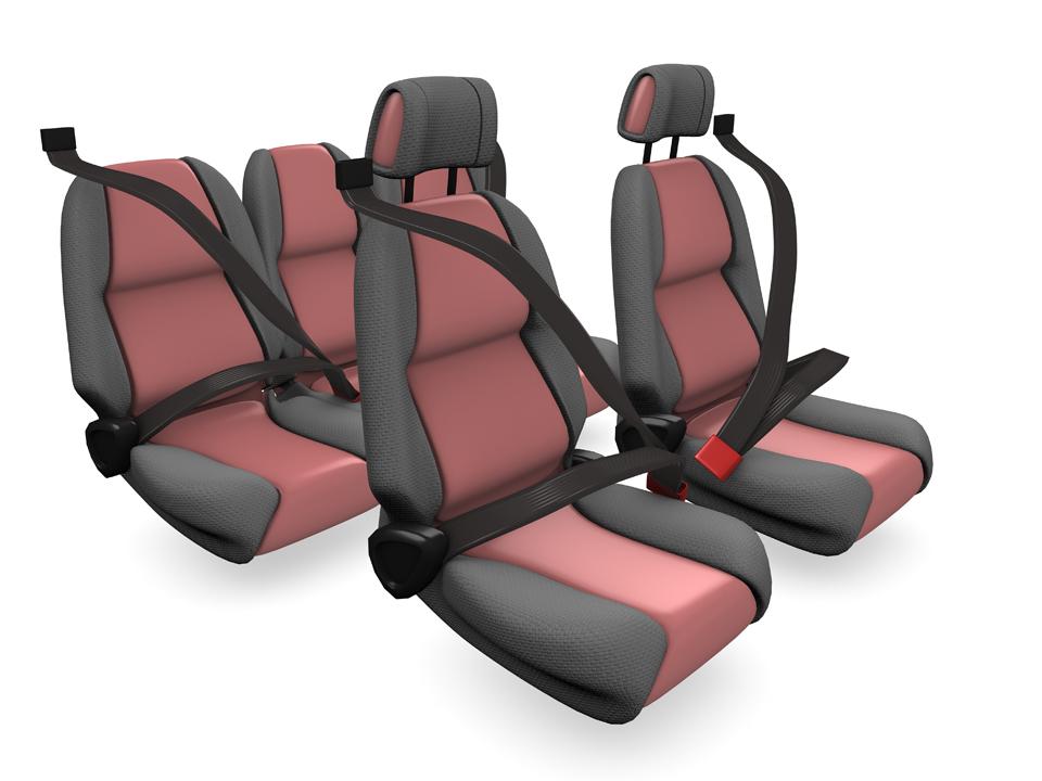 Au luat-o pe cont propriu. Producătorul de scaune auto Adient înfiinţează clase de învăţământ profesional dual pentru formarea specialiştilor în domeniu