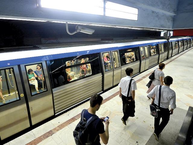 Campanie ZF: Când vom avea linie de metrou spre aeroportul Henri Coandă. Cine răspunde de dezvoltarea Magistralei 6, un proiect în valoare de 1,3 miliarde euro?
