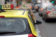 S-A TERMINAT: Tarifele la taxi EXPLODEAZĂ. Cât vor plăti românii pe taxi de la 1 noiembrie