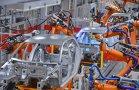 Un furnizor italian al Ford şi Renault va investi 255 mil. lei într-o fabrică de la zero la Oradea