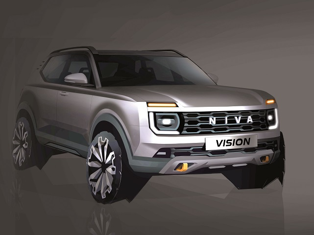 Revoluţia Renault: Dacia va produce maşini mai mari, producţia rămâne la fel, dar vor fi eliminate modele din gamă
