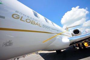 Afacerile centrului de servicii Bombardier din Cluj-Napoca au scăzut cu 6,5% în 2020, la 85,7 mil. lei