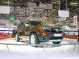 Ce a însemnat criza microcipurilor pentru Dacia: uzina Dacia a pierdut peste 30.000 de maşini în valoare de jumătate de miliard de euro