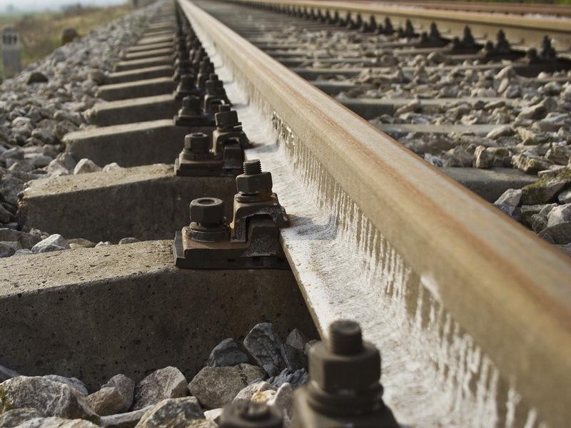 Un kilometru de cale ferată reabilitată costă cât un kilometru de autostradă nouă