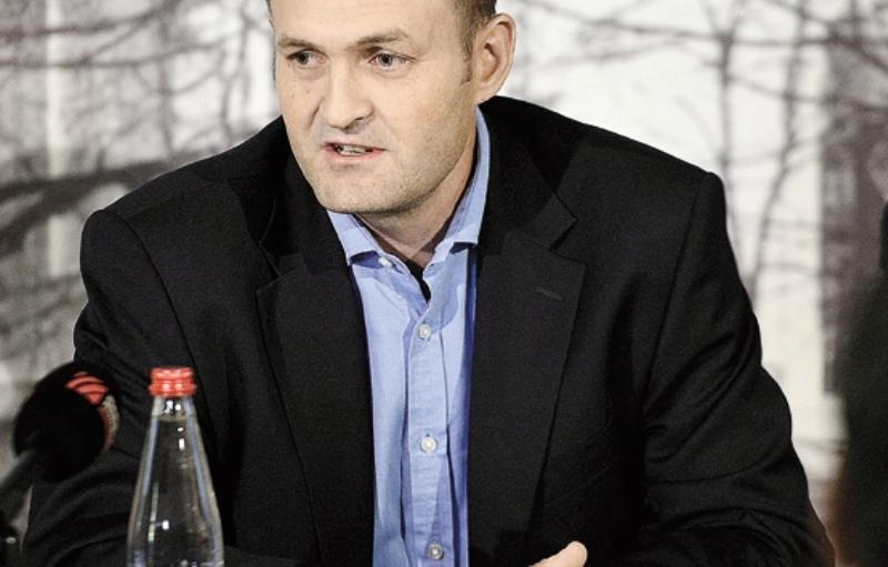 Martin Slabbert, Prime Kapital: În criză, am continuat să investesc