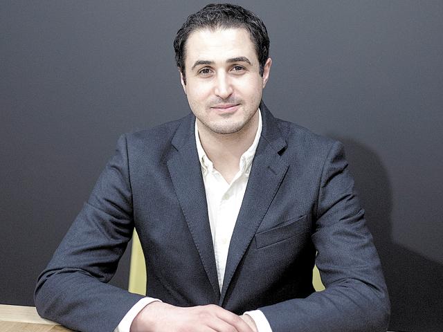 Jibril Semour, Catinvest: Dacă ne uitam la salarii şi la cifrele oficiale din 2003, nu mai investeam în România