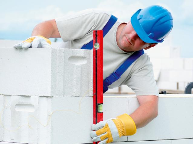 Boom-ul sectorului german al construcţiilor se apropie de sfârşit deoarece costurile au crescut începând de la salarii şi până la terenuri