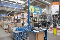LOVITURĂ URIAŞĂ: Unul dintre cele mai mari branduri de magazine DISPARE total din piaţă. TOATE magazinele se vor ÎNCHIDE