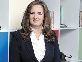 Simona Filip, Colliers: Multinaţionalele iau în vizor pentru expansiune şi oraşele de sub 300.000 de locuitori